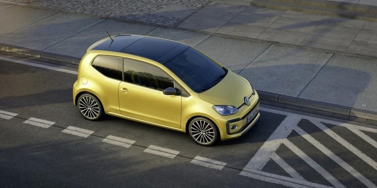 VolkswagenUp2016-003
