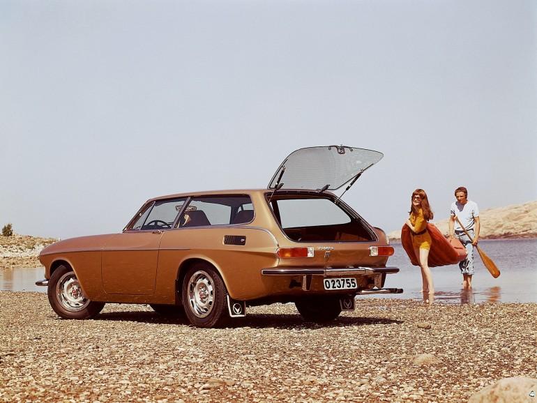 Volvo1800ES-003