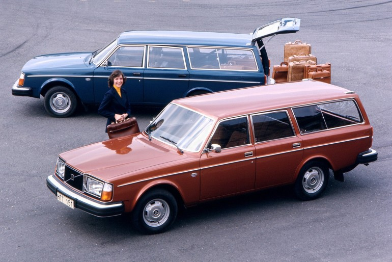 Volvo245-004