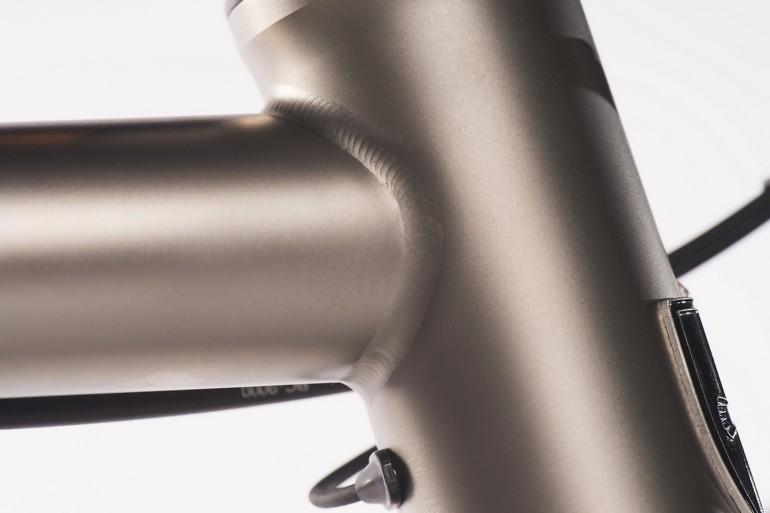 titanio-003
