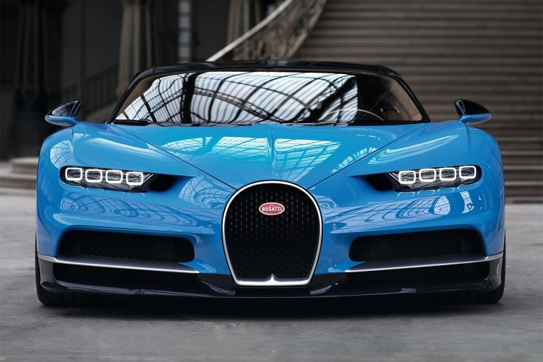 BugattiChiron-008