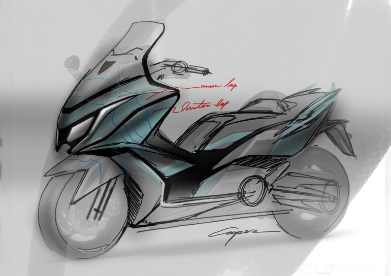 KymcoK50-concept_2016_06