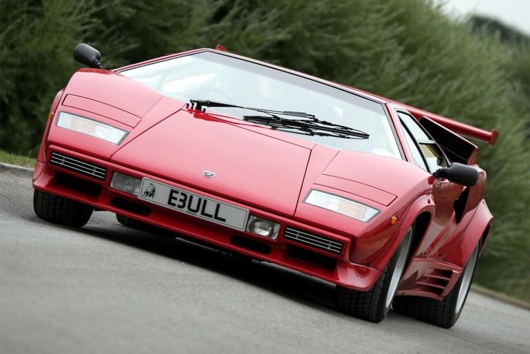 LamborghiniCountachLP500S-002