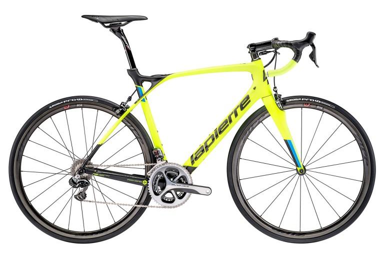 Lapierre Xelius SL Yellow Ultimate-001