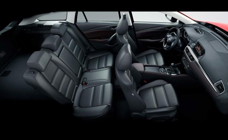 Mazda62015-026