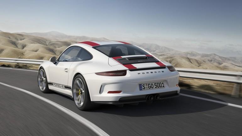 Porsche911R-004