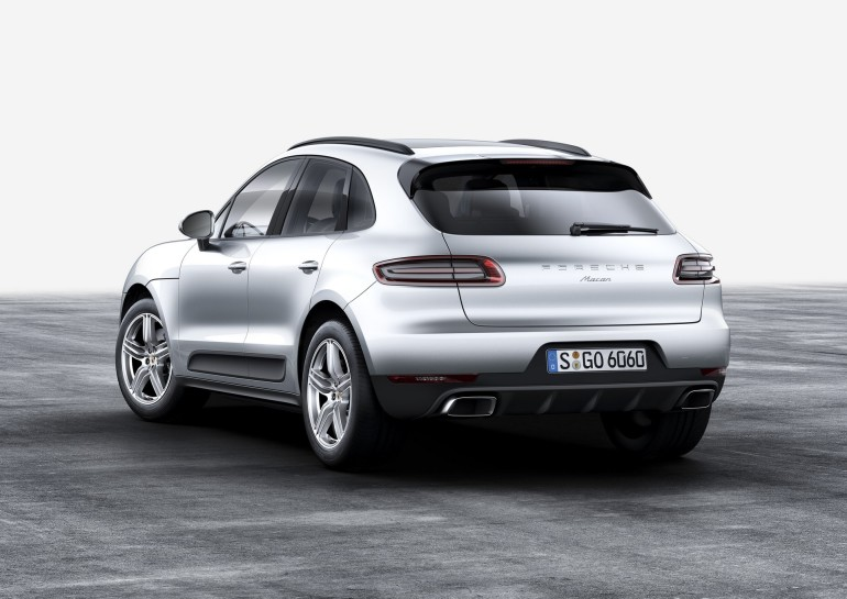 PorscheMacan20Turbo-001