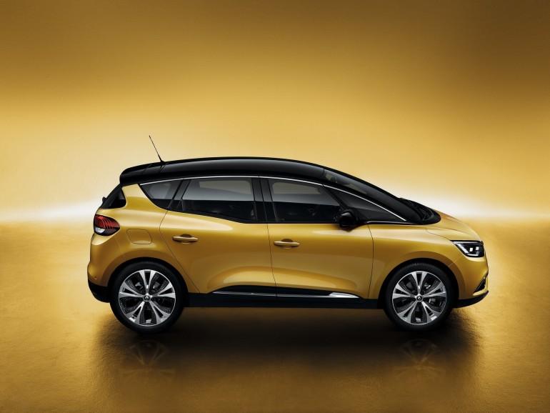RenaultScenic2016-006