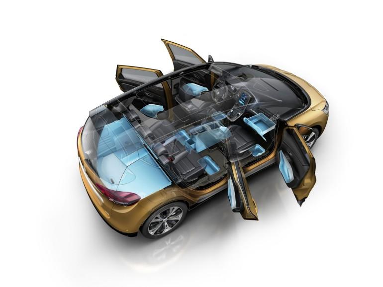 RenaultScenic2016-010