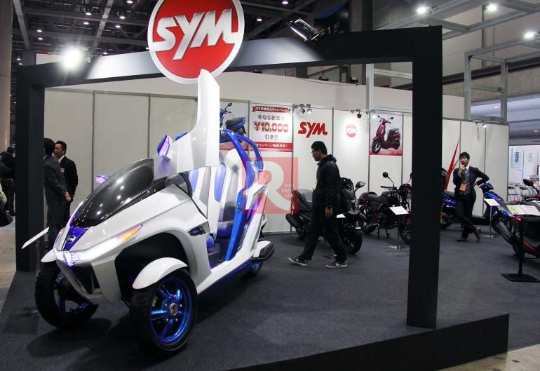 SymEX3-1