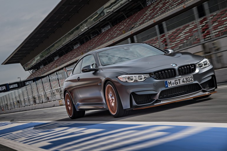BMWM4GTS2016-006