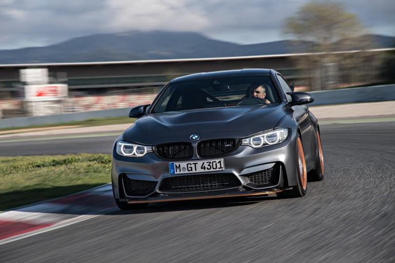 BMWM4GTS2016-007