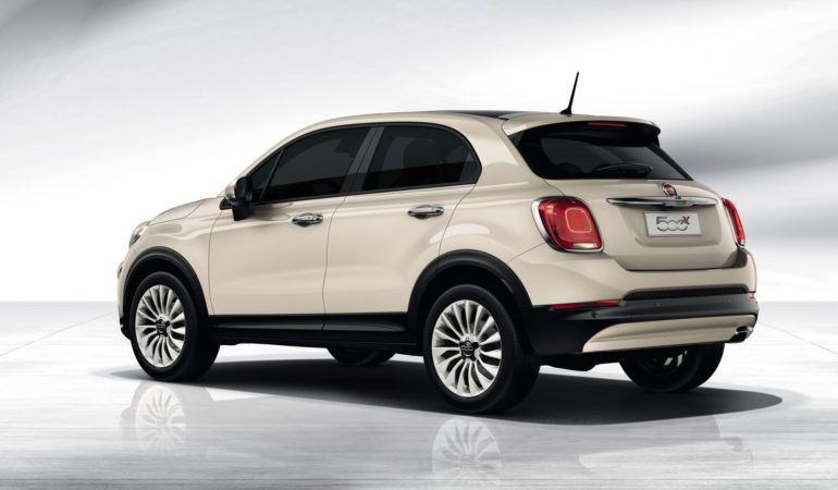 Fiat500X-002