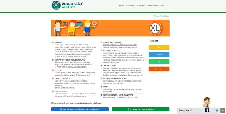 Garanziaonline.it-002