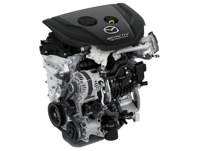 Mazda3Skyactivd1.5-003