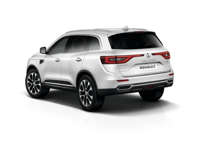 RenaultKoleos-007