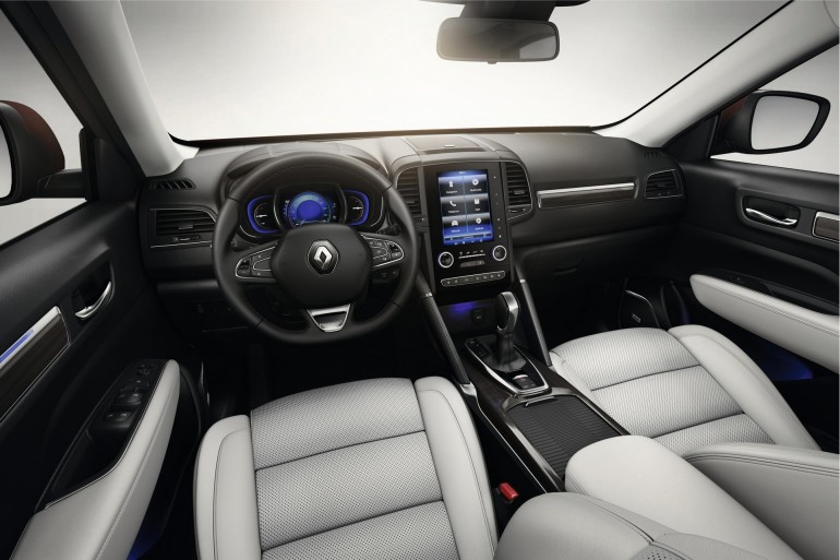 RenaultKoleos-010