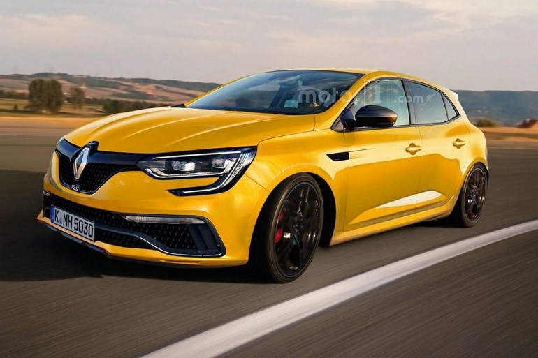 RenaultMeganeRS-001