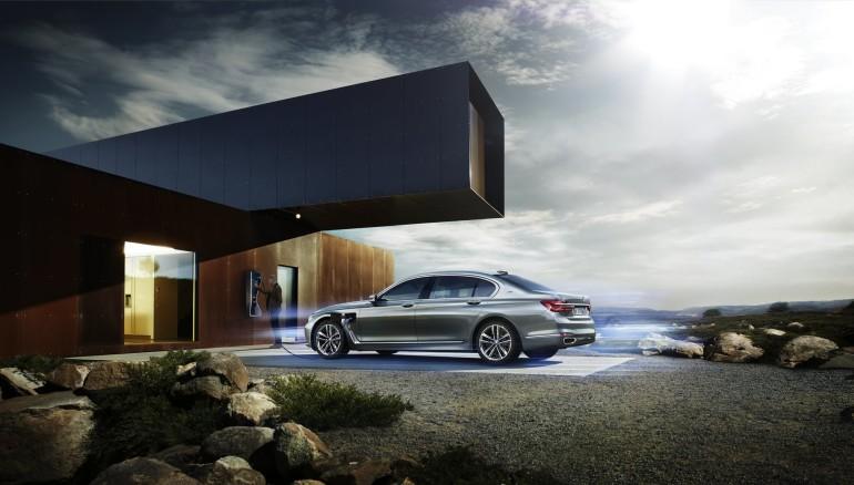 BMW740e iPerformance-004