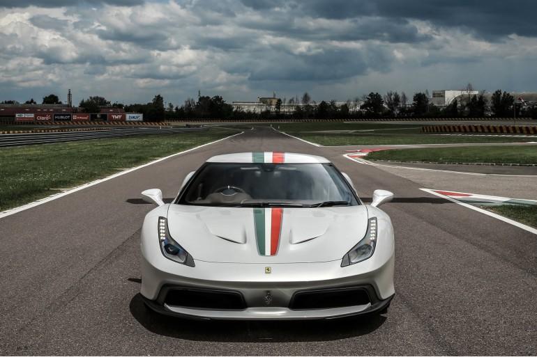 Ferrari458MMSpeciale-001