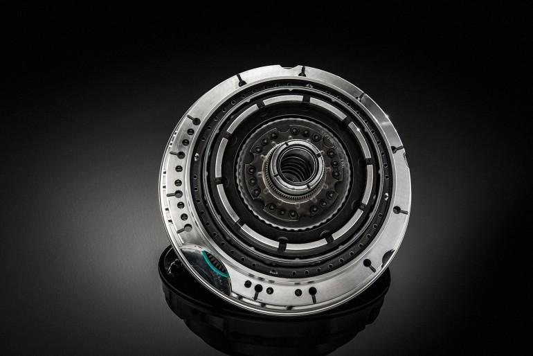 GMHydraMatic10Speed-003