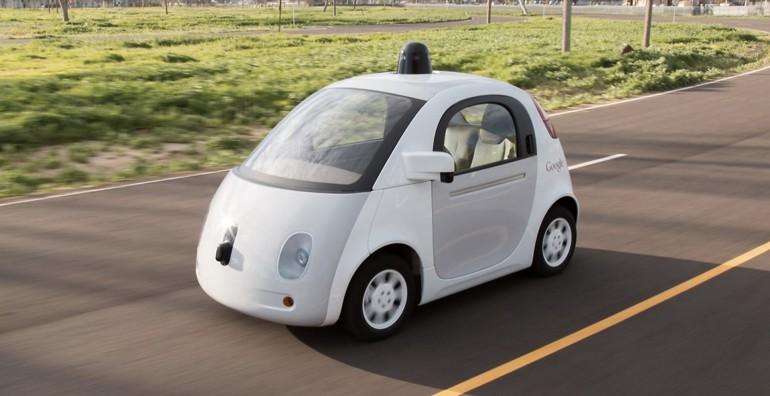 GoogleCar-006