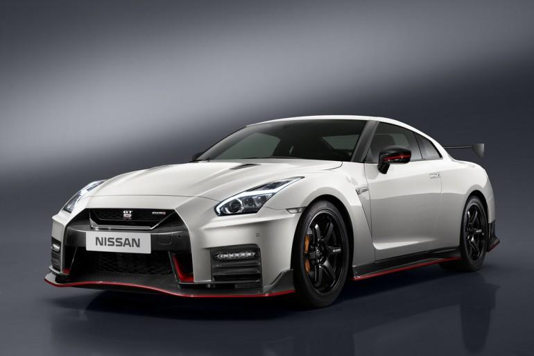 NissanGTR2017Nismo-001
