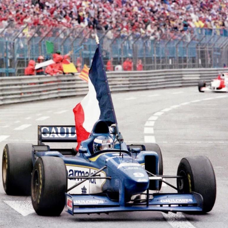 Panis-Monaco-96 - 5