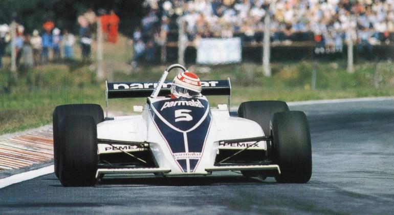 Piquet-1