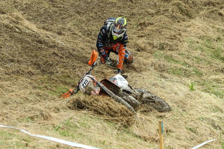 TrofeoKTM2016Farini-011