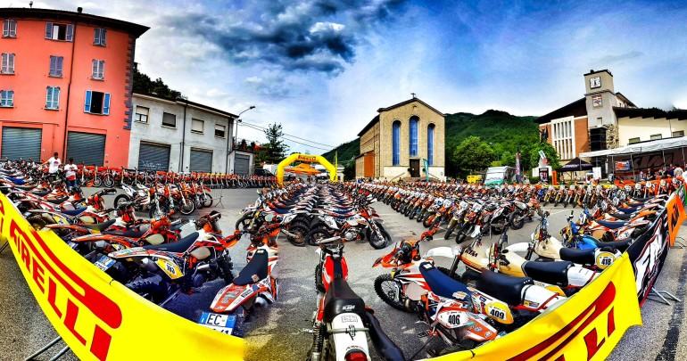TrofeoKTM2016Farini-028