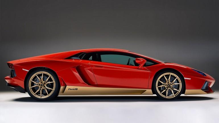 LamborghiniAventadorMiuraHomage-002
