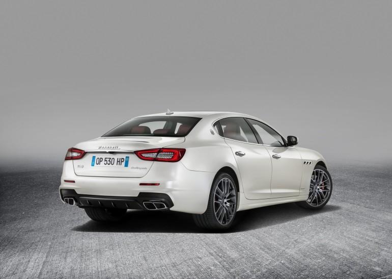MaseratiQuattroporte-002