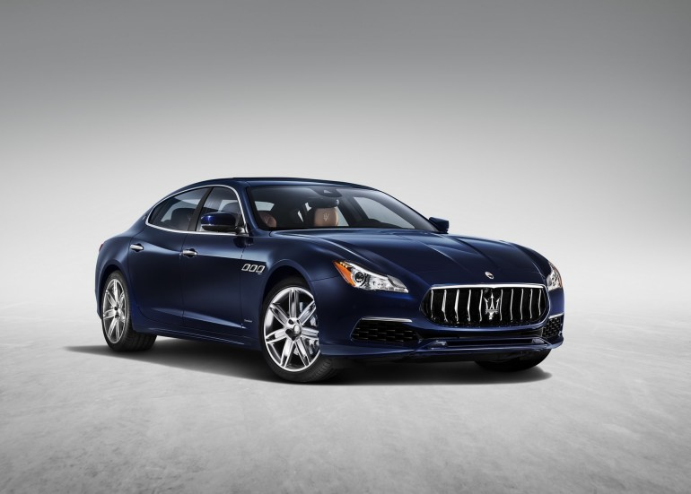MaseratiQuattroporte-003