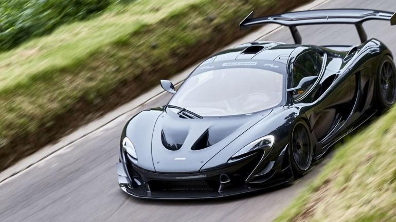 McLarenP1LM-002