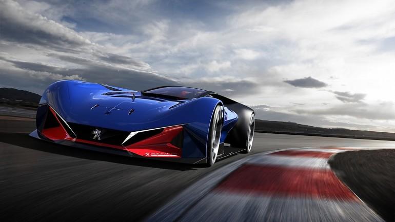 Peugeot-L500-R-Hybrid-concept_01