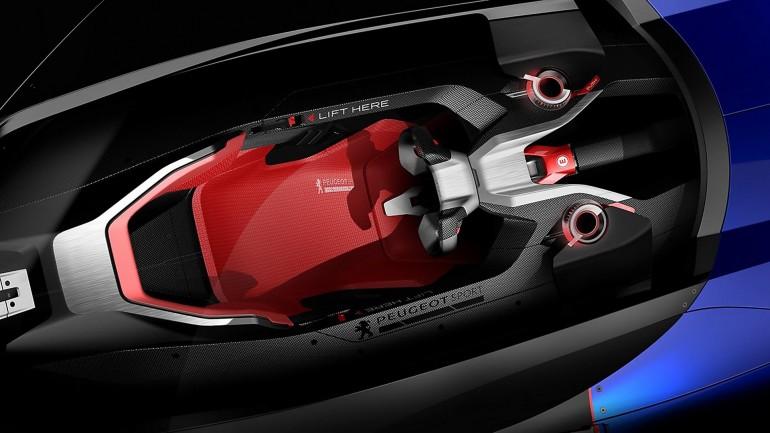 Peugeot-L500-R-Hybrid-concept_15