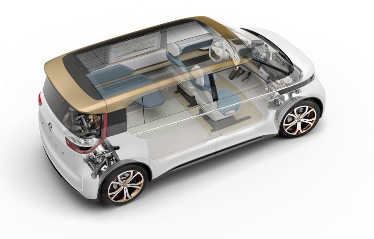 VolkswagenBuddE-009