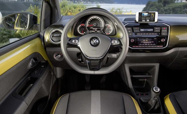 VolkswagenUP2016-055