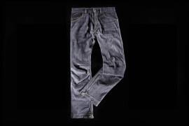 PantaloneAlpinestar-01