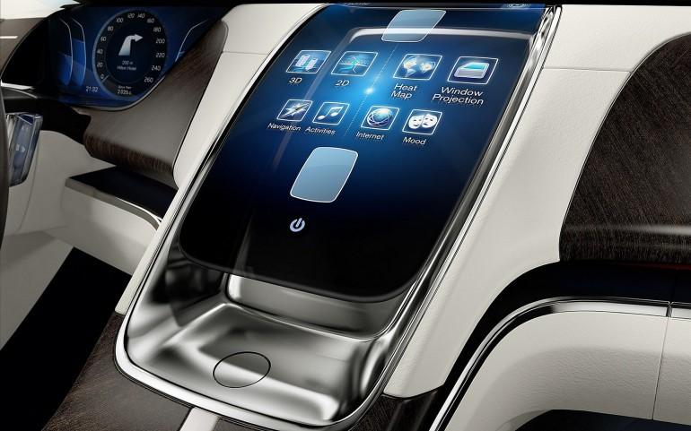 AppleCar-004