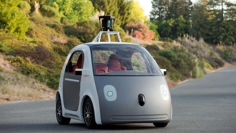 GoogleCar-002