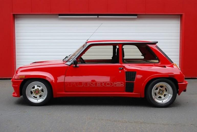 Renault5Turbo_001