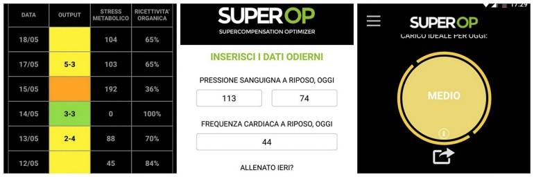 SuperOp-002
