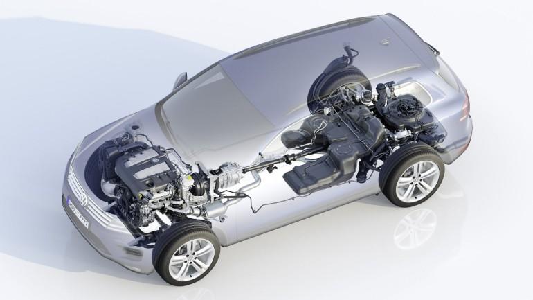 VolkswagenTouareg2015-004