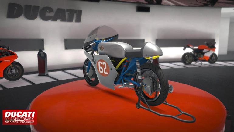Ducati 90th - 7