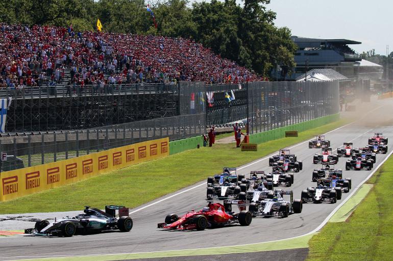 GP Monza01