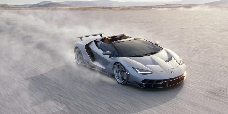 LamborghiniCentenarioRoadster-001