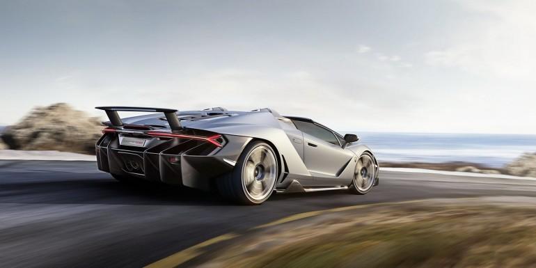 LamborghiniCentenarioRoadster-005