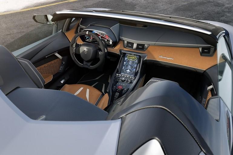LamborghiniCentenarioRoadster-008